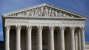 US Supreme Court upholds religious liberty, forbids religious ...